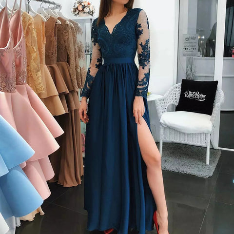 products/prom_dress-1824o.jpg