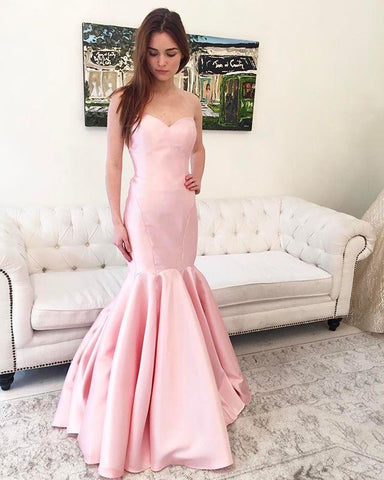 products/prom_dress-1831.jpg