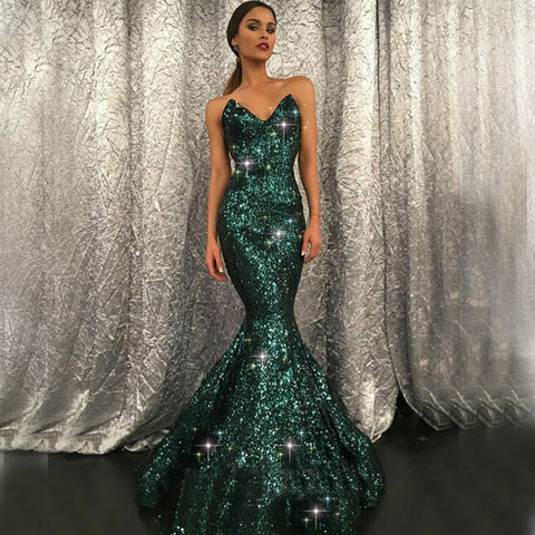 products/prom_dress-1857o.jpg