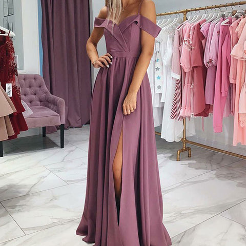 products/prom_dress-1858o.jpg