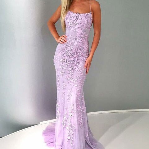 products/prom_dress-1859o.jpg