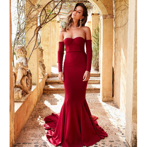 products/prom_dress-1875o.jpg