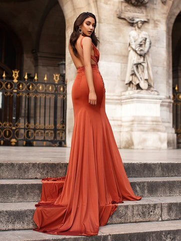 products/prom_dress-1983a.jpg