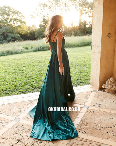 products/prom_dress-1984a.jpg