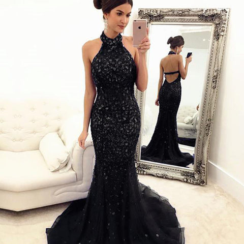 products/prom_dress-2031o.jpg