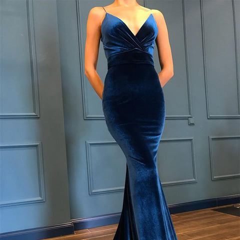 products/prom_dress-2032o.jpg