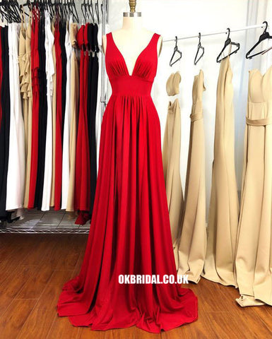 products/prom_dress-2042a.jpg