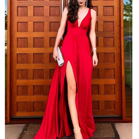 products/prom_dress-2042o.jpg