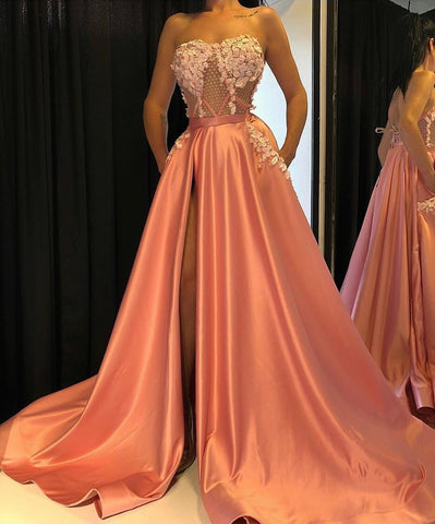 products/prom_dress-2043.jpg