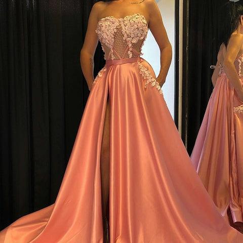 products/prom_dress-2043o.jpg