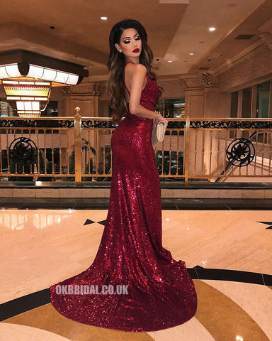 products/prom_dress-2149.jpg