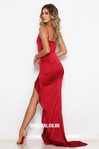 products/prom_dress-2192c.jpg