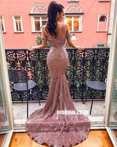 products/prom_dress-2193a.jpg