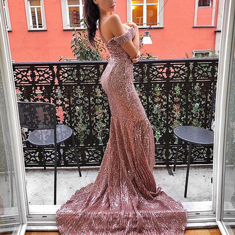 products/prom_dress-2193o.jpg