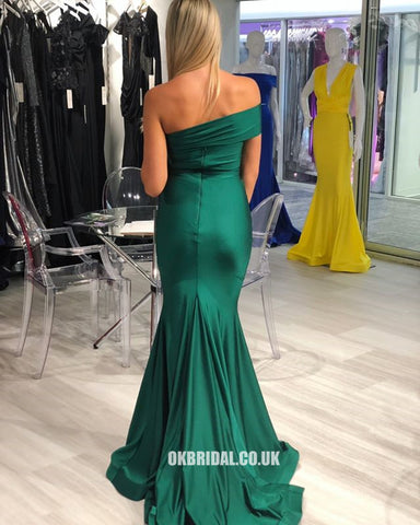 products/prom_dress-2217a.jpg