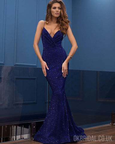 products/prom_dress-2242c.jpg