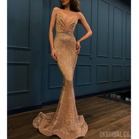 products/prom_dress-2242o.jpg