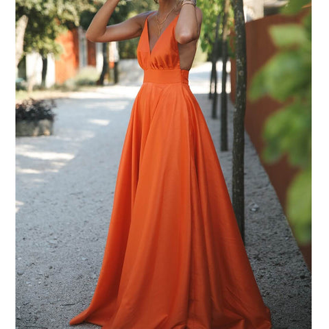 products/prom_dress-2298o.jpg