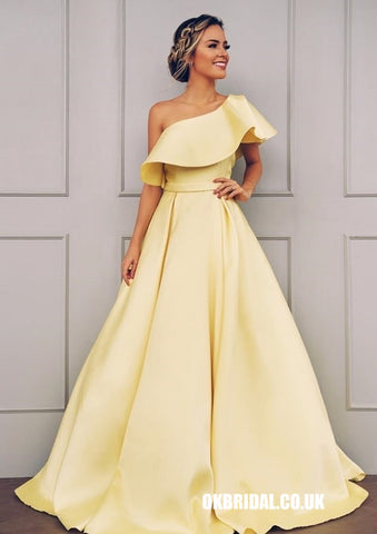 products/prom_dress-2349.jpg