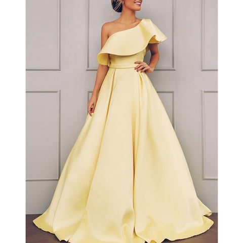 products/prom_dress-2349o.jpg