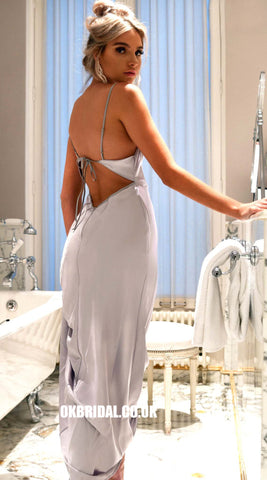 products/prom_dress-2355a.jpg