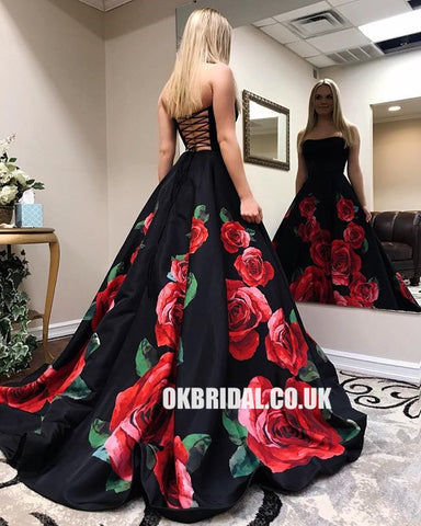 products/prom_dress-2395a.jpg