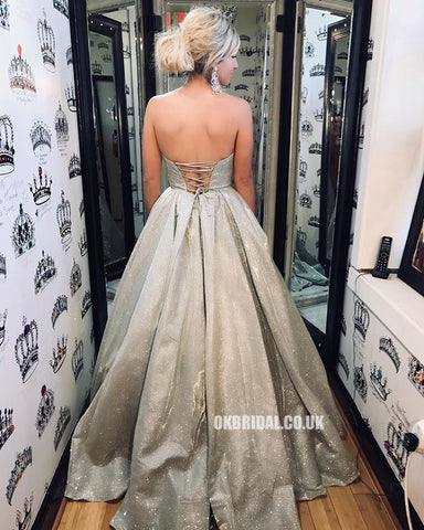 products/prom_dress-2403a.jpg