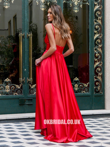 products/prom_dress-2407a.jpg