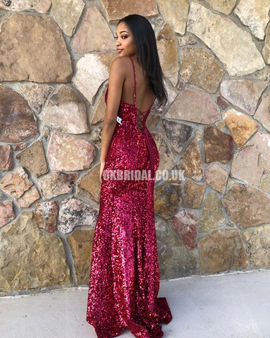 products/prom_dress-2438a.jpg