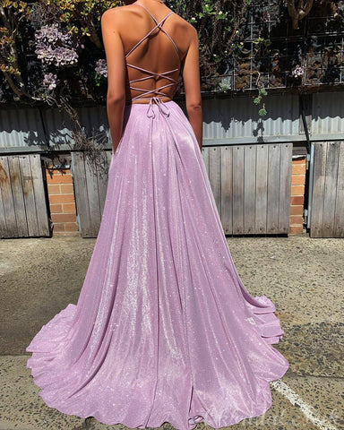 products/prom_dress-4019a.jpg