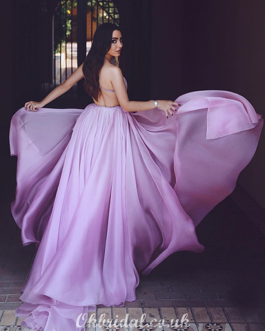 products/prom_dress-4095a.png