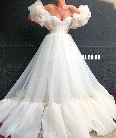 products/prom_dress-4142.jpg