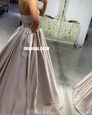 products/prom_dress-4234a.jpg