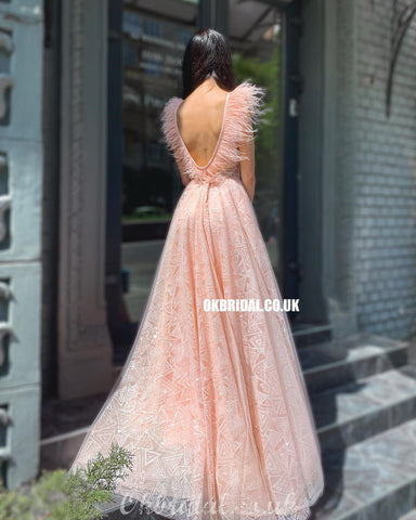 products/prom_dress-4352c.jpg