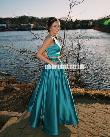 products/prom_dresses-1004a.jpg