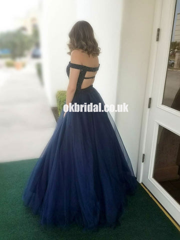 products/prom_dresses-1063.jpg