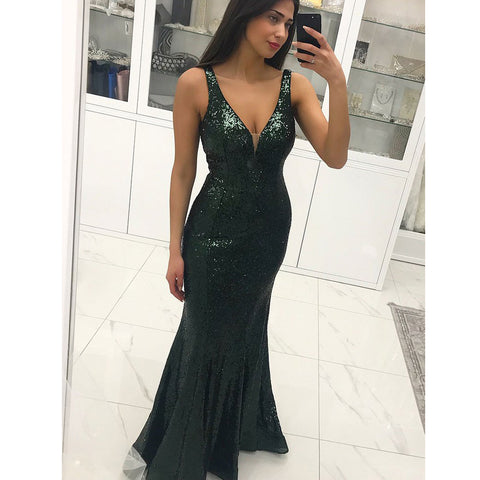 products/prom_dresses-1068o.jpg