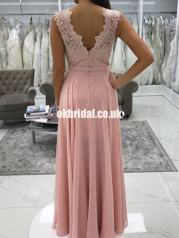 products/prom_dresses-1069a.jpg