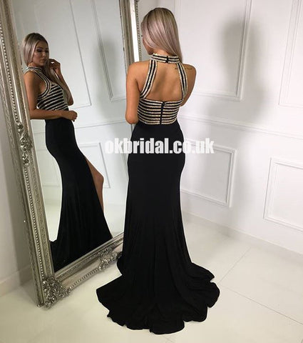 products/prom_dresses-1224b.jpg