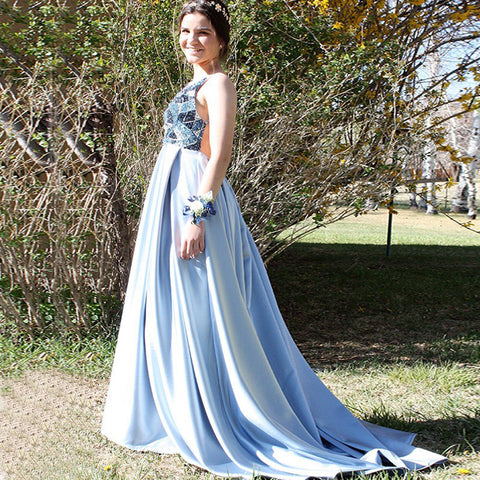 products/prom_dresses-1244o.jpg
