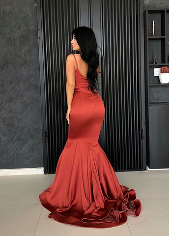 products/prom_dresses-1430a.png