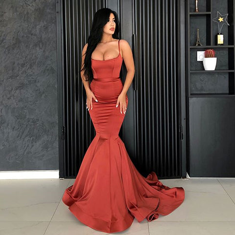 products/prom_dresses-1430o.jpg