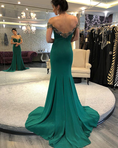 products/prom_dresses-1431a.jpg