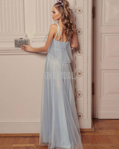 products/promdress-4421a.jpg