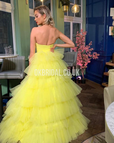 products/promdress-4433b.jpg