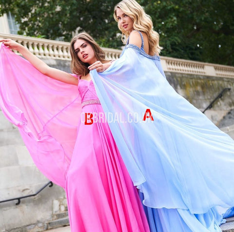 products/promdress-4549b.jpg