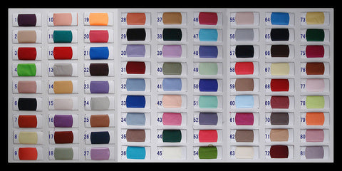products/satin_color_chart_48c2def2-482d-482e-acf5-f51800136fe6.jpg
