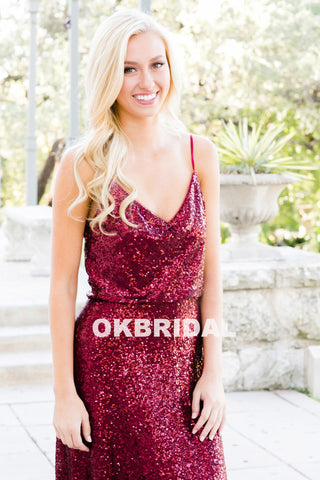 products/sequin_bridesmaid-793.jpg