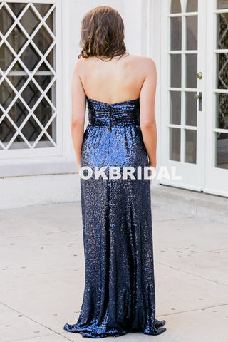 products/sequin_bridesmaid-794a.jpg
