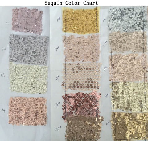 products/sequin_color_chart_4c5a94c4-9370-4c1b-87c2-a707628c64a2.jpg